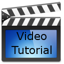 VideoTutorial-icon