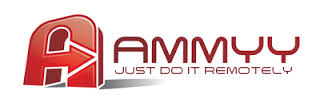 download ammy