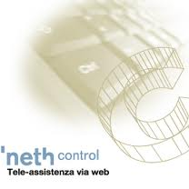 download neth control