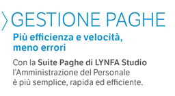 suite paghe lynfa studio text